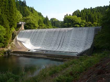 温泉15.JPG