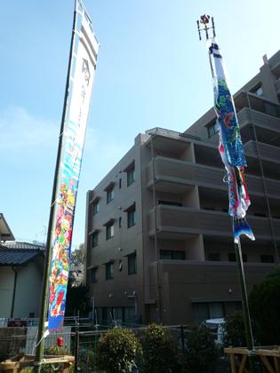 鯉01.JPG