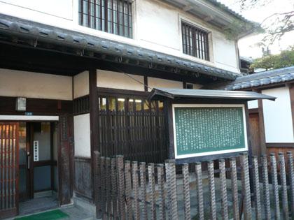倉敷03.JPG