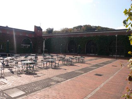 倉敷06.JPG