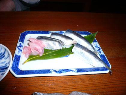倉敷09.JPG
